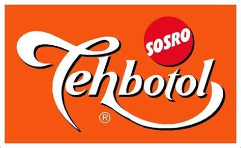 Artikel Teh Botol Sosro sejarah dan perkembangan teh botol sosro tehlista