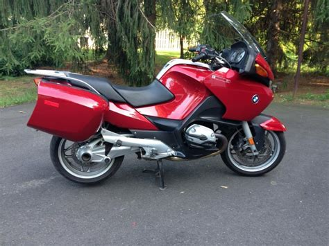 Bmw Gs 650 For Sale by Bmw F650gs 2006 Motorcycles For Sale