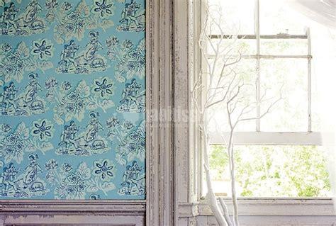 complementi d arredo provenzali foto tessili complementi arredo mobili provenzali di