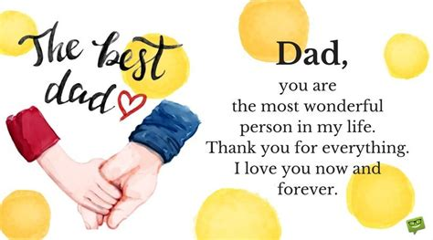 images of love u dad quot i love you quot messages and quotes for my mother and father