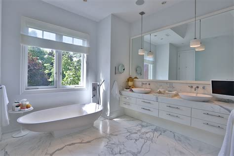 ensuite master bath jarvis family mansion 157 south drive lists better dwelling