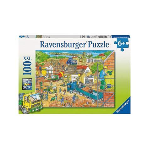 Puzzle Top top puzzle spiele gratis auf thierling