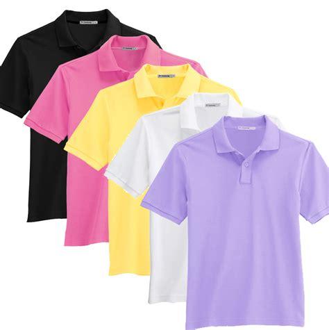 shirts for custom solid color s polo shirt polo t shirt