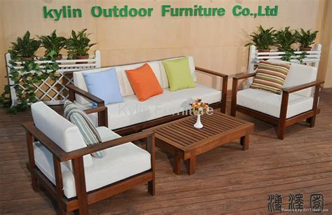 Wooden Sofa Living Room by Wooden Sofa Set Designs For Small Living Room Modern House