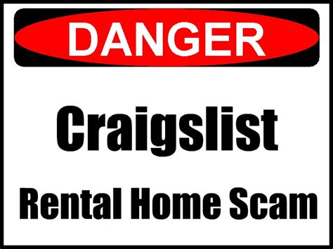 Craigslist Apartments Hammond Indiana Craigslist Apartments Hammond Indiana 28 Images
