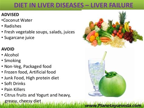 t protein liver foods for liver cancer patients food