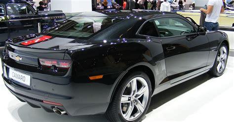 2012 camaro ss 0 60 camaro ss 0 60 html autos post