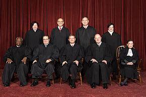 corte suprema usa corte suprema degli stati uniti d america
