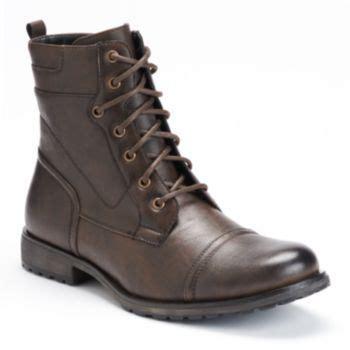 apt 9 boots apt 9 utility boots wedding ideas