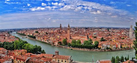 it verona one day in verona world wanderista