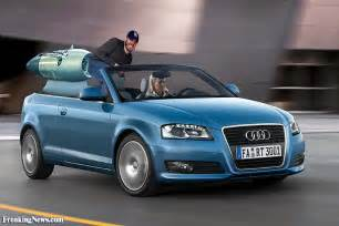 Car Rental Amsterdam Airport Compare Car Rentals Amsterdam Airport Best Car Insurance Prices