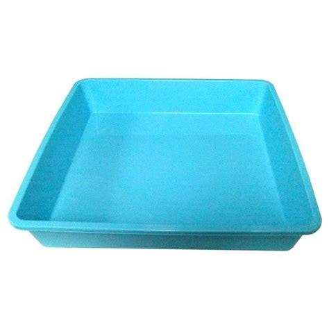 Silicon Tray silicone baking tray tubezzz photos