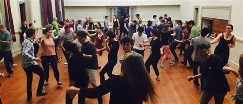 swing event swing dancing for beginners freeman s bay auckland
