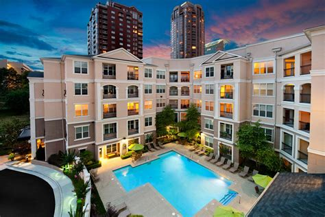 appartments in atlanta gallery kingsboro luxury buckhead apartments in the atlanta