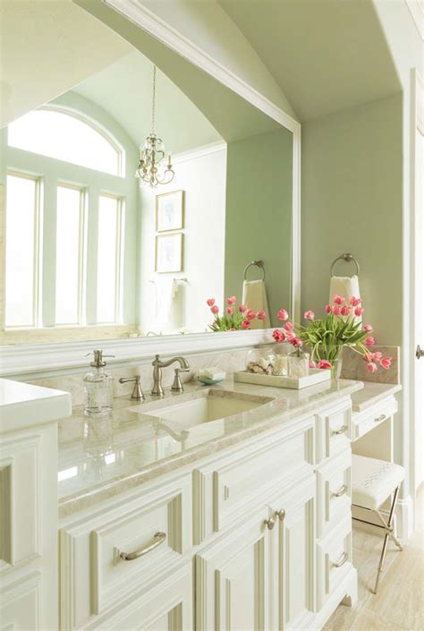 traditional bathroom design 53 most fabulous traditional style bathroom designs