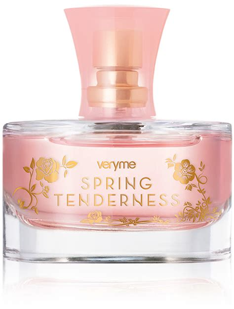 Parfum Me Oriflame me tenderness oriflame perfume a new fragrance for 2014