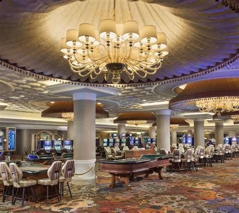 Turning Stone Gift Card - turning stone resort casino
