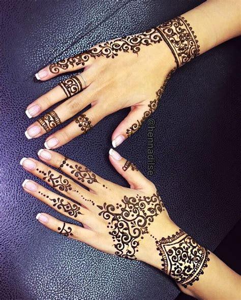 henna tattoo using blackening shoo 220 ber 1 000 ideen zu henna designs auf pinterest henna