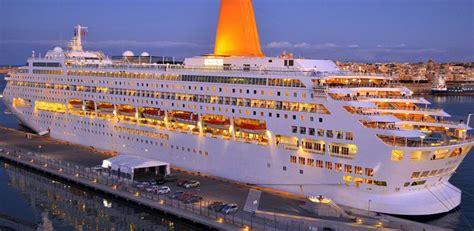 casino cruise escape casino cruise escape new and best escape games online