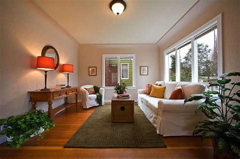 image result  long narrow living room ideas