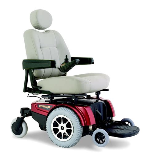 Electric Scooter Chair by Wheelchair Assistance Motorized Wheel Chair Or Scooter