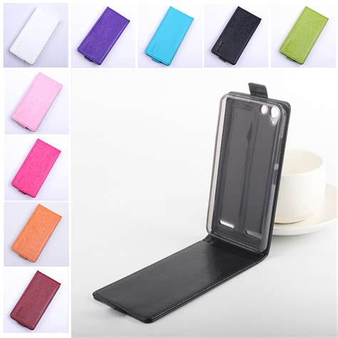 Leathercase Jete For Lenovo A6020 luxury pu leather for lenovo vibe k5 k5 plus k 5 a6020a40 a6020 a40 a6020a46 5 0
