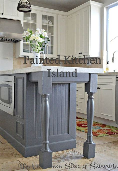 kitchen island makeover ideas kitchen island makeover hometalk