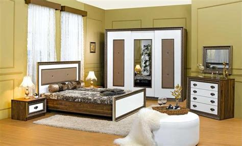 pics of bedrooms olympus alfemo bedroom model the trend of bed models
