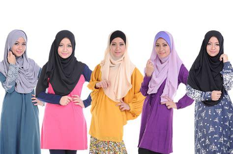 Gambar Baju Muslim Zalora baju renang muslimah koleksi zalora terbaru 2015 newhairstylesformen2014