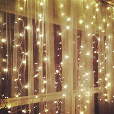 twinkle light curtain 17 best ideas about star christmas lights on pinterest