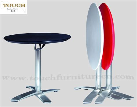 Folding Bar Table China Folding Table Bar Table Folding Bar Table Js B632 China Coffee Table Bar Table