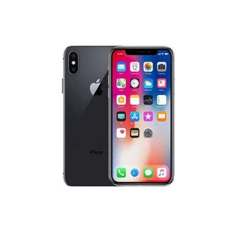 iphone   gb  gb suntron electronics