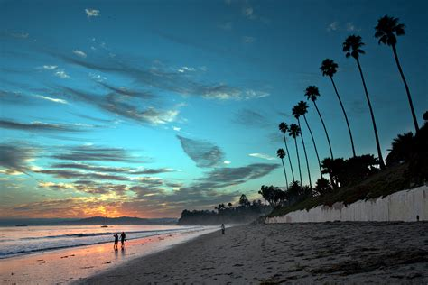 butterfly beach must visit beaches in goa do not miss these when next time you are in goa