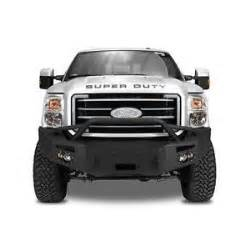 fab fours fs11 a2552 1 for 2011 2015 ford duty f250