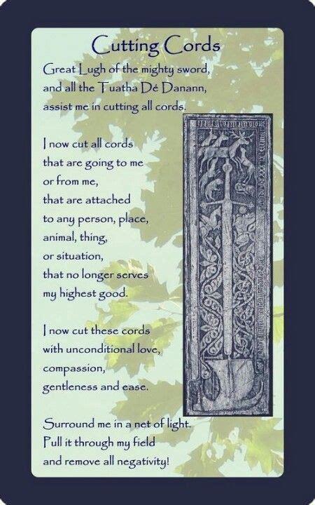 pin  spells magic paganism   age spirituality