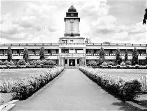 pda gulbarga poojya dodappa appa college  engineering gulbarga engineering college