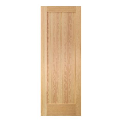 Douglas Fir Interior Doors Sf720 Vertical Grain Douglas Fir Single Interior Door Jeunesse Wood Door Inc Montclair