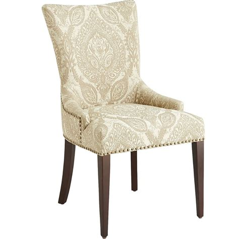 Dining Chairs Wholesale Wholesale Solid Wood Dining Chairs Sale Armless Chair Buy Sale Armless Chair Sale