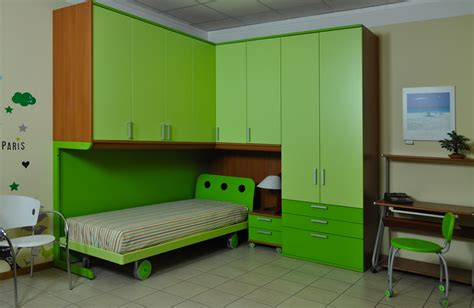 mobili san marino colombini mobili san marino colombini mobili san marino