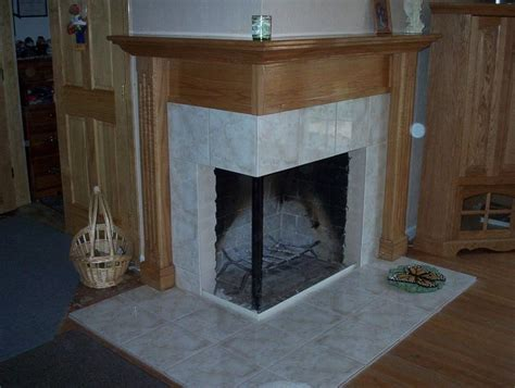corner fireplace mantels and surrounds fireplace design wood tile fireplace surround fireplace designs