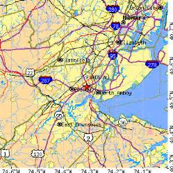 Fords Nj Fords New Jersey Nj Population Data Races Housing