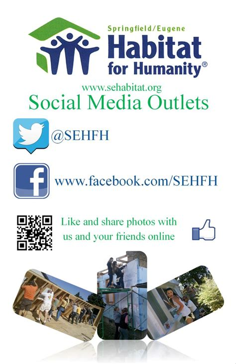 habitat si鑒e social pin by s e habitat for humanity on habitat for humanity