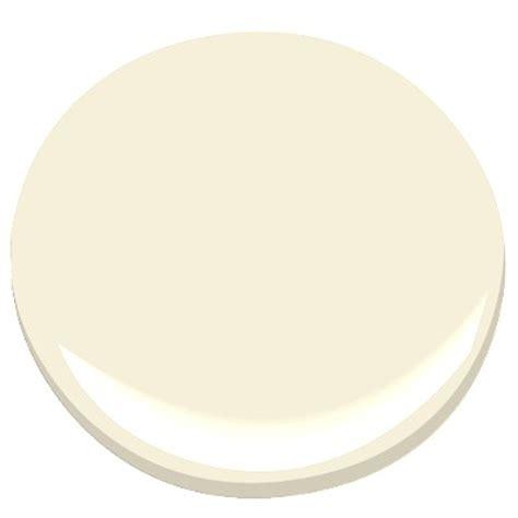 benjamin moore calm paint calming cream oc 105 paint benjamin moore calming cream