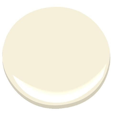 2017 top 5 paint colors to sell your home add value to oc 105 bm calming cream debi carser designs