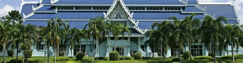 consolato thailandese torino splendida thailandia tour eccellenza in thailandia