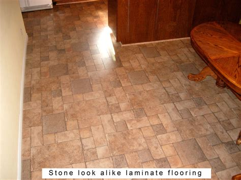 Laminate Flooring Manufacturers What Are The Best Laminate Flooring Manufacturers Floor Design Ideas