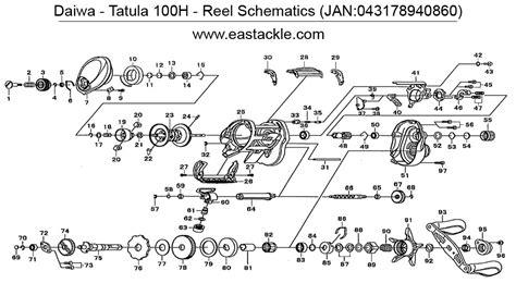 warn xd9000 wiring diagram free picture schematic wiring