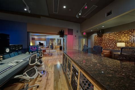big room studios why recording studios still matter sxsw 2016 event schedule
