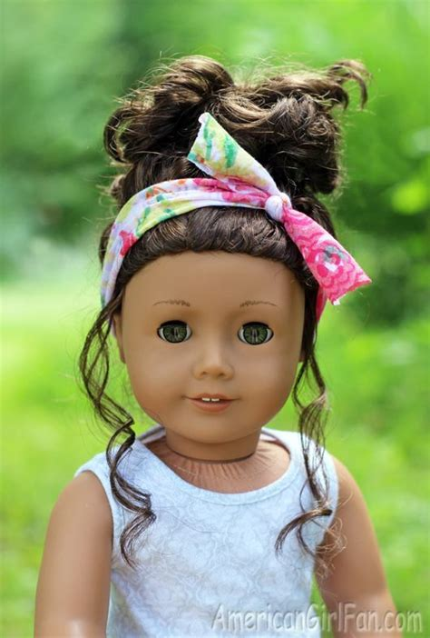 Hairstyle Doll Heads by 17 Best Images About Doll Hairstyles On Doll