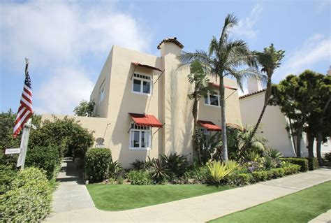 la jolla bed and breakfast bed and breakfast inns for sale innsforsale com